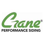 Manufacturer Crane Performance Siding